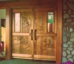 stylish doors designs u0026 this new doors designs ideas provide the