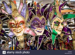 new orleans masks carnival masks in new orleans a louisiana city on the mississippi