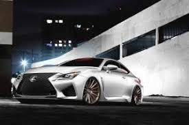 2017 lexus gs f luxury sedan 4k wallpapers lexus gs f luxury sedan 2017 4k uhd wallpaper 4k cars wallpapers