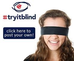 Blind Charity 10 Best Dorset Blind Association Charity Images On Pinterest