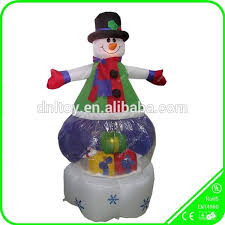 cheap inflatables cheap inflatables suppliers