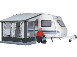 Caravans Awnings Caravan Awnings For Sale All Brands Available Salop Leisure