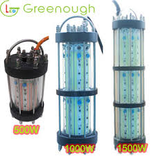 led fish attracting lights led fish attracting lightfish attracting light underwater green fish