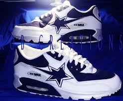 image result for dallas cowboys star logo wallpaper glitter what