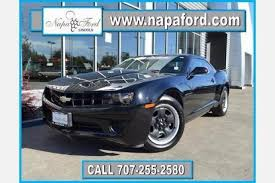 2010 blue camaro used 2010 chevrolet camaro for sale pricing features edmunds