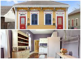 shotgun houses 22 we love bob vila