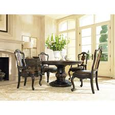 dining tables round dining room table seats 8 12 seat dining