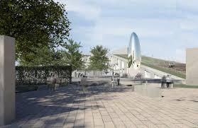 museum of museum of arts houston mfah