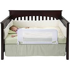 Crib To Bed Crib To Toddler Bed