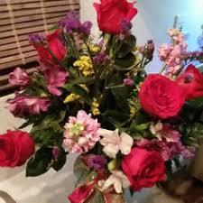 flowers tucson darrell s flowers 15 photos florists 4444 e grant rd midtown