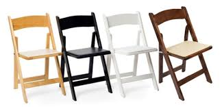 folding chairs rental chairs padded folding chairs av party rental