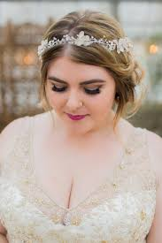 wedding hairstyle for round chubby face what are hairstyles for a