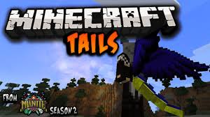 captainsparklez house in mianite minecraft syndicates tails mod mianite season 2 mods 1 8 3