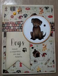 276 best card pets images on pet sympathy