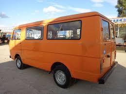 volkswagen mini keleivinių mikroautobusų volkswagen lt35 mini bus pardavimas iš