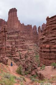 Utah Travelling images Road trip guide to utah 39 s mighty 5 national parks ordinary traveler jpg