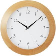 Wohnzimmer Uhren Wanduhr Wohnzimmer Uhr Jtleigh Com Hausgestaltung Ideen