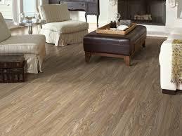 Green Earth Laminate Flooring Laminate Floors Home Decorating Interior Design Bath U0026 Kitchen