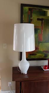 lamps jonathan adler giraffe lamp images home design fancy and