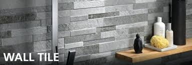 floor and decor outlet floor and decor brandon majestic floor and tile decor wall tiles