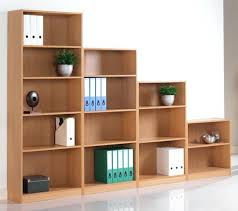 Office Bookcases With Doors Bookcase Oak Designs 48 Inch Bookcase Bookcase Officeworks