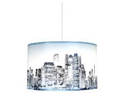 conforama luminaire cuisine plafonnier cuisine design conforama luminaire plafonnier fabulous