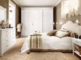 design polsterbett wooden bedroom set bed designs discontinued vaughan bett