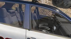 Porsche Cayenne 16 - porsche cayenne need for speed pursuit police template