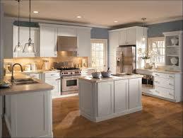 kitchen room wonderful aristokraft cabinets complaints