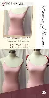 best 25 camisole with shelf bra ideas on pinterest online