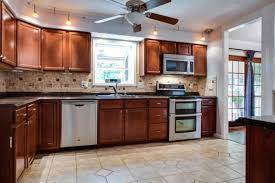 Holston Ridge Apartments Knoxville Tn by 1148 Venice Rd Knoxville Tn 37923 Mls 1011798 Redfin