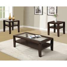 bobs furniture coffee table sets coffee table coffee tables set thippo table bobs furniture square