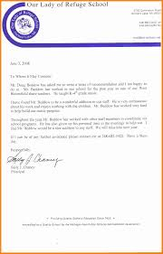 cover letter examples housekeeping jobs literature review sample