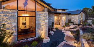 metropolitan custom homes luxury home builders in austin texas