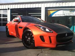 lexus of tampa bay jobs photo gallery of tampa bay u0027s experts in auto glass tinting auto