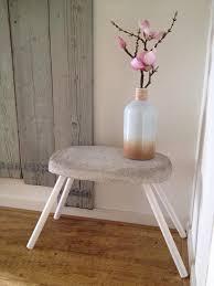 13 best diy images on pinterest homemade modern stool and workshop