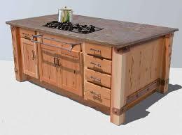 kitchen island kit kitchen fresh 2017 outdoor island kits collection build for kit
