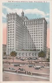 Comfort Inn Providence Rhode Island Best 25 Providence Ri Hotels Ideas On Pinterest Hotels Near