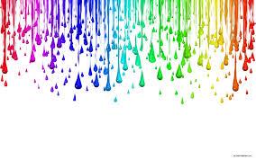 Wallpaper Design Images Cool Colorful Wallpapers Wallpapersafari