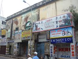 name board design for home in chennai chennai street shopping which street famous for what namma