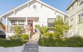 single family house for sale redondo beach trw tract ellis