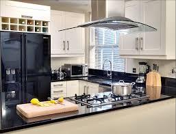 Kitchen Worktop Ideas более 25 лучших идей на тему Granite Worktops на Pinterest
