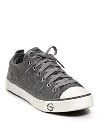 ugg womens tennis shoes 117 best sneakers images on sneakers