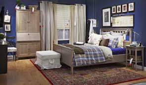 Ikea Bedroom Furniture by Decorating Your Home Decoration With Perfect Luxury Ikea Bedroom