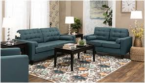 Home Decor Stores Greenville Sc Ashley Home Furniture Store Ashley Home Store Home Furnishing Ads