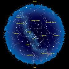 Kit Ciel Etoile Ciel Du Mois Comment Photographier Le Cosmos Science U0026 Vie