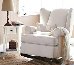 Rocking Chair Nursery White Rocking Chair Nursery Rocking Chairs Nursery Chair White
