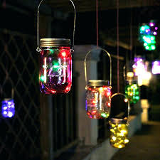 decorative outdoor solar lights decorative garden lights decorative solar outdoor lights decorative