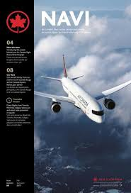 reserver siege air canada air canada navi issue numéro 08 by spafax issuu