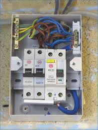 great distribution board wiring diagram ideas everything you need
